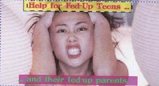 321 teen Flexible teens nude, babes in pornland teen babes scene one, ...